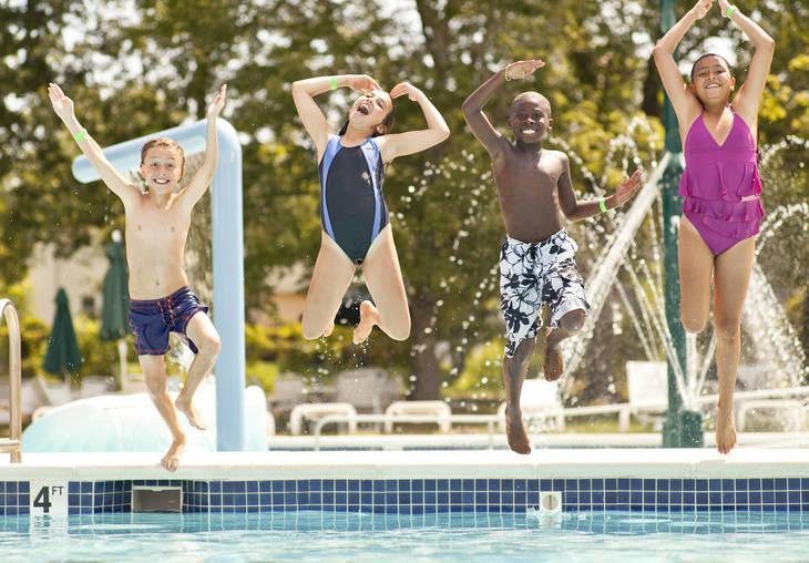 b6c5e7c9fe7b434a5fad_YMCA_Summer_Camp_006.JPG