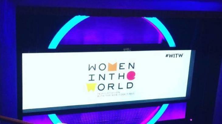 b6d1a0e48a0defc19b4c_Women_In_The_World_Summit.JPG