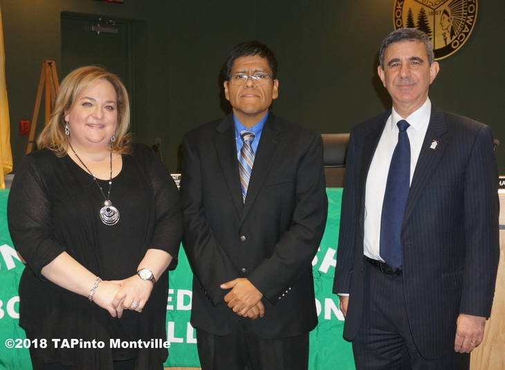 b71d0991f7b1f478d45f_a_Newly_elected_board_members_Michelle_Zuckerman__Joseph_Daughtry__and_re-elected_board_member_-_vice_president_Michael_Palma__2018_TAPinto_Montville.JPG