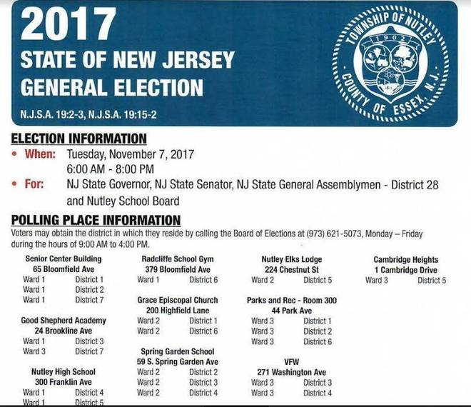 b720b833a0b59cbed25a_Election_Day_2017_Polling_Places.JPG