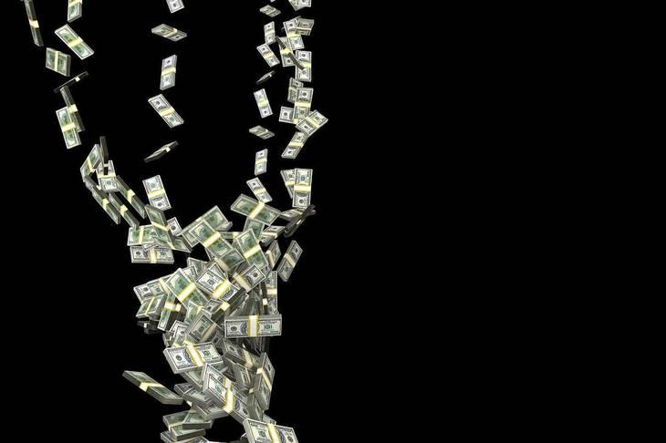 b73563065da62fcf3a7a_money_tornado.jpg