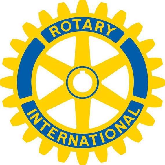 b7722325dabe6a7d921a_RotaryInternation_Logo.jpg