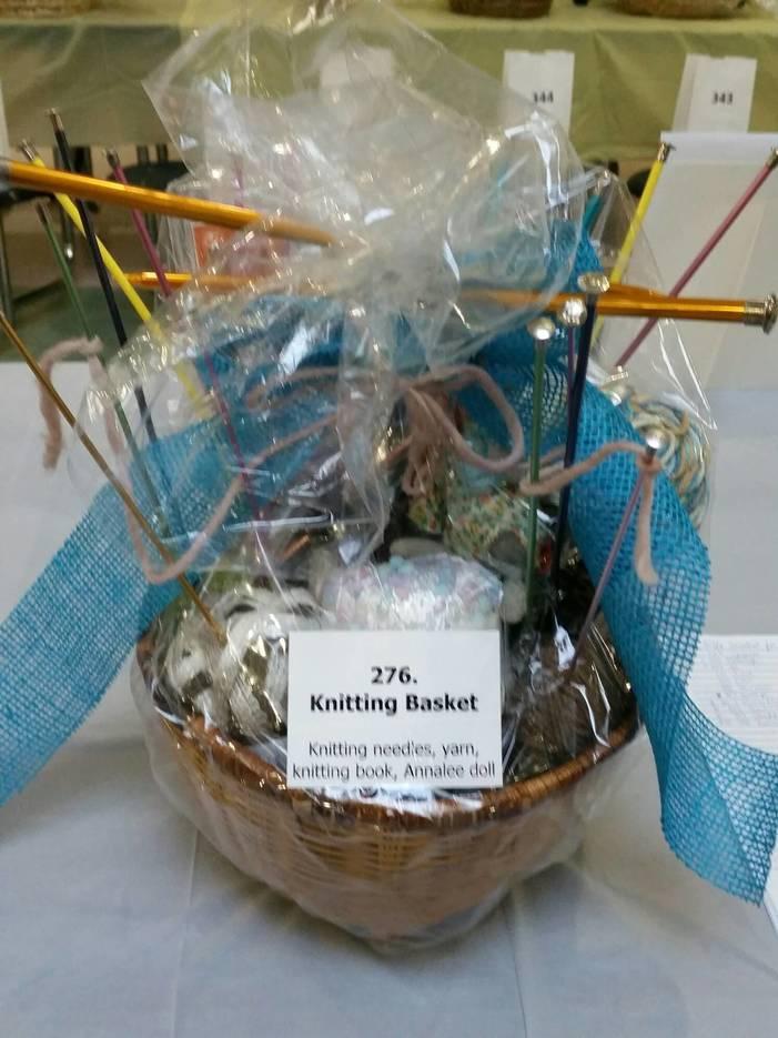 b79a13f5dcc1593fba5e_Knitting_Basket.jpeg