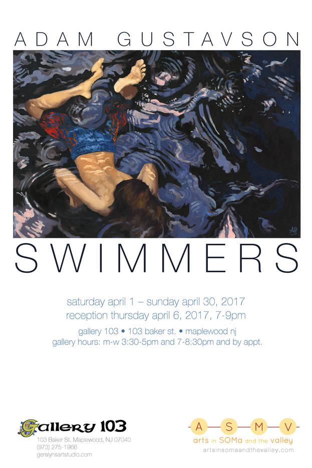 b7a7b3ff2e45270bab90_Swimmers_12x18_poster.jpg