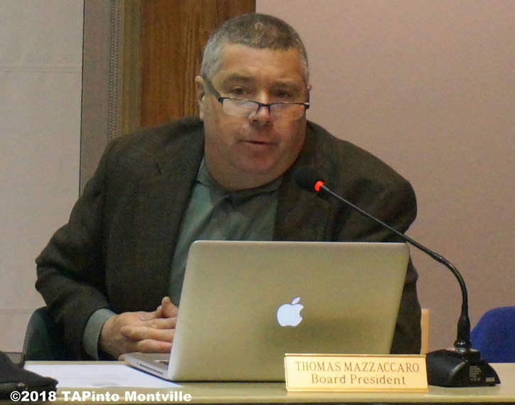b7be9f3727c80facbbd9_a_Library_Board_of_Trustees_President_Thomas_Mazzaccaro__2018_TAPinto_Montville.JPG