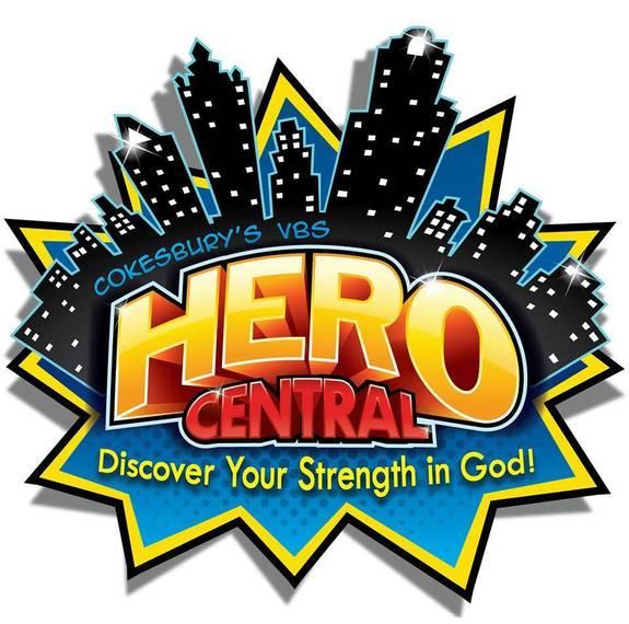 b7c5521fbf33bdfbc684_Hero-Central-Logo.jpg