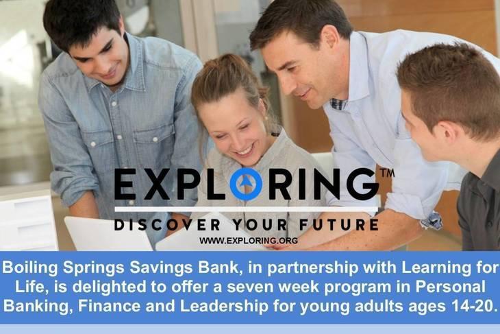 b7ffffb8821581da231c_4f57f1d50f5fb6a47faa_Exploring_Careers_in_Finance.jpg