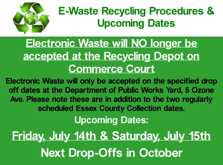 b833554e60b7aa3171ab_Updated_E_Waste_July.jpg