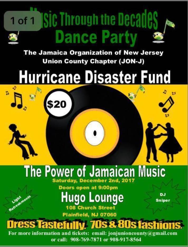 b83b8a328950a0c295f7_Jamaican_Hurricane_Disaster_Fund.jpg