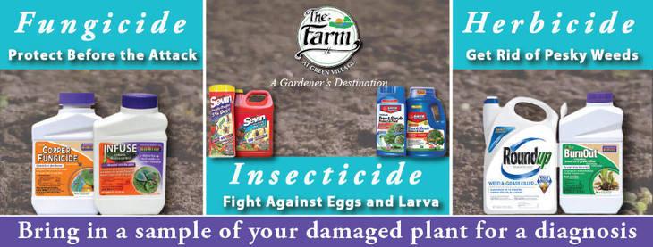 b854200cb35f290c8afe_Pesticide-TAP.jpg