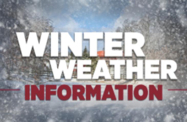b85be90a17315ba6abb7_Winter_weather_info.jpg