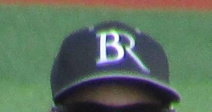 b85e2ff327f501b8a253_BR_cap.jpg