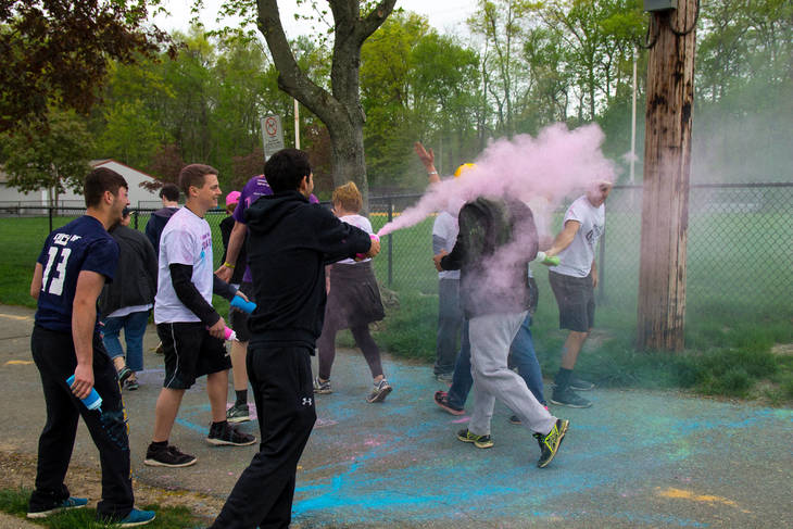 b8635684cb3afdaa41a8_TAP_HP_Color_Run_2.jpg