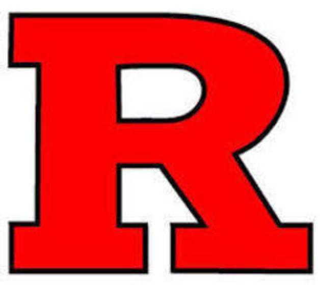 b8708f4e48e63ddddd78_Rutgers_R_logo.jpg