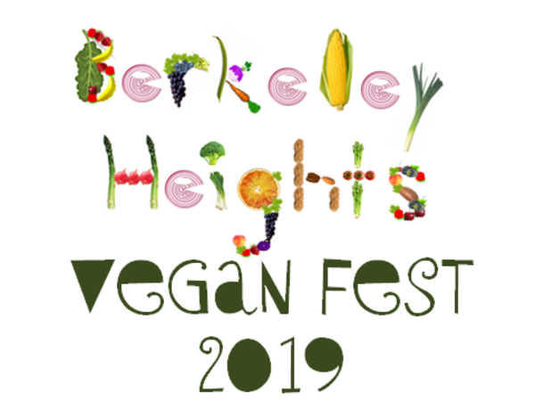 b8b3aeaa3ac96b8fe552_Vegan_Fest_-_Logo_2019_-_Final_Version_-_Sybil_Green_-_June_21__2019.jpg