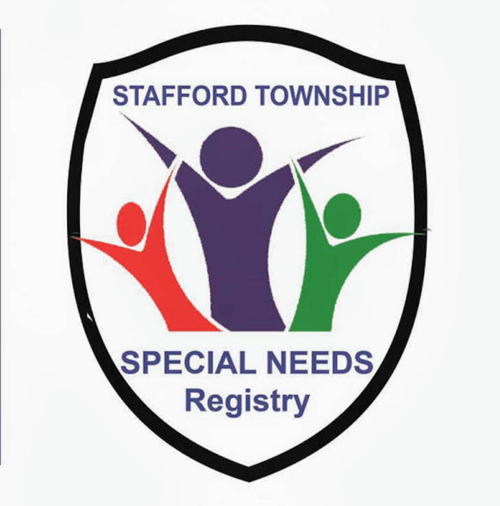 b8ded46e8d8df0939c1b_Stafford_Special_Needs_Registry_small.jpg