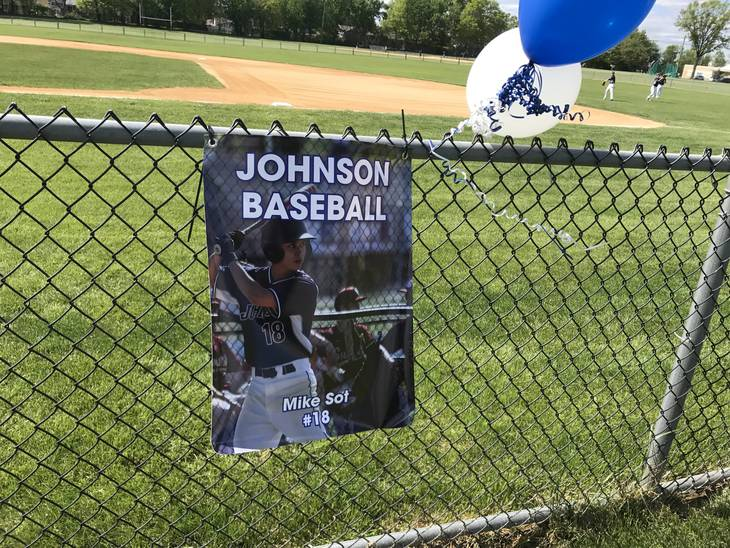 b8e10ad73cadf5b5ea42_Johnson_Varsity_Baseball_Senior_Day__7.JPG