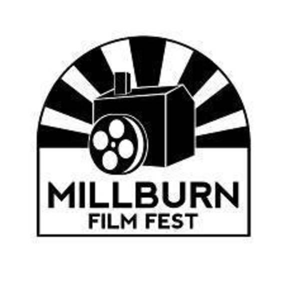 The Millburn Ed Foundation Announces 2017 Millburn Film Fest Winners