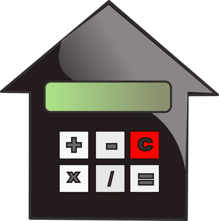 b8f9c15be7dcdc504daa_calculator_arrow_house_interest_rates.jpg