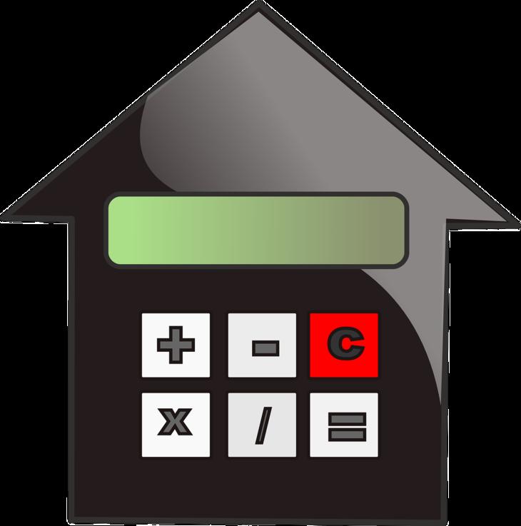 b8f9c15be7dcdc504daa_calculator_arrow_house_interest_rates.jpg