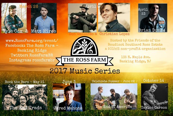 b91121de1d4d4d7439fc_Ross_Farm_2017_Music_Series_.jpg