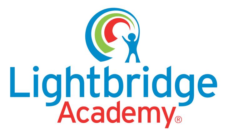 b95548656e3e5212152e_Lightbridge_logo_-Screen_Shot_2017-12-05_at_1.44.37_PM.jpg