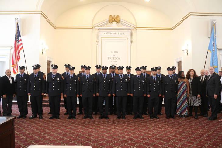 b96cdaa49bf0a5ebe492_elizabeth_fire_department_graduation_4.JPG