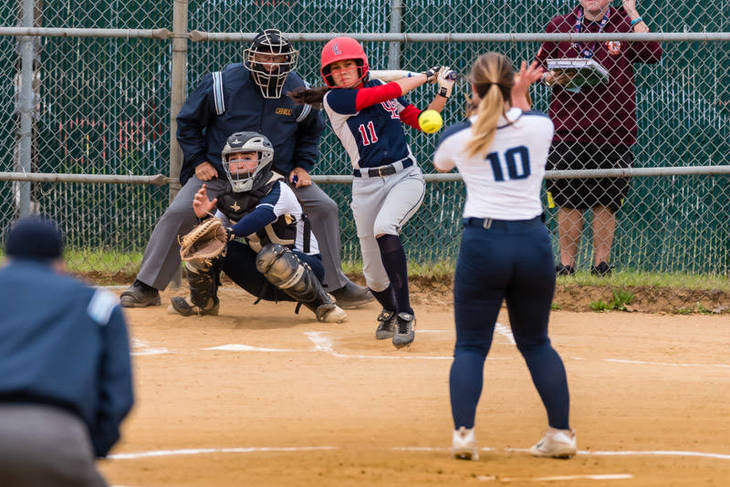 b979e6f38c46249e0ce8_Alanna_Namit_lines_one_right_back_at_the_pitcher_-_UC_tourney_championship_game_2017__102_of_659_.jpg