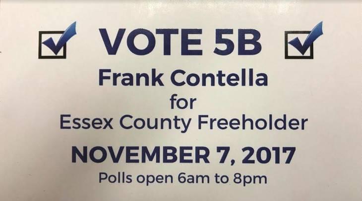 b9af96a94b6edcddcd76_Contella_Vote_Nov_2017.JPG