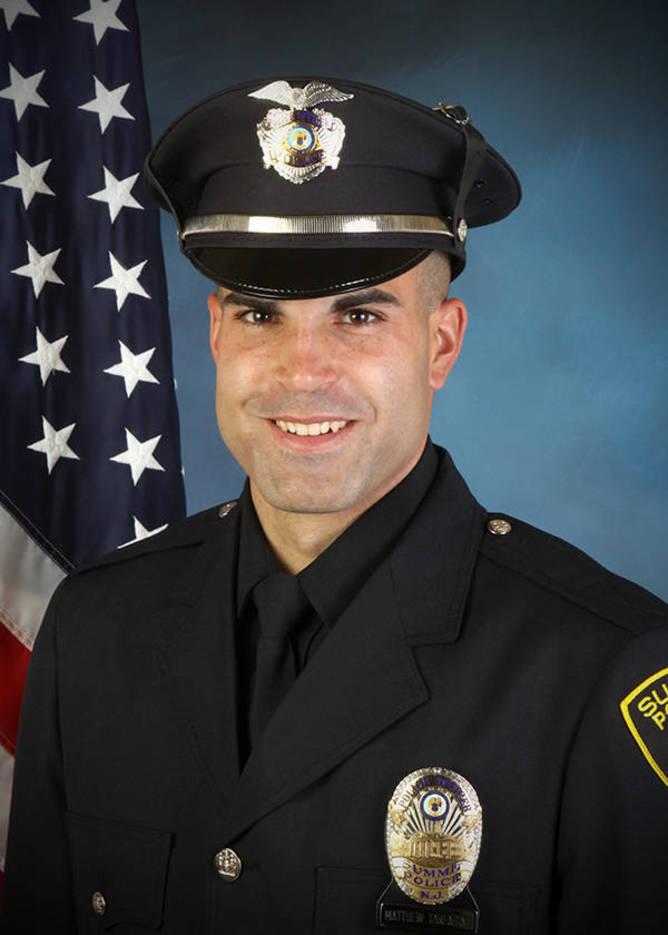 b9d2dcbfbbad3e971f87_Summit-Police-Officer-Matt-Tarentino.jpg