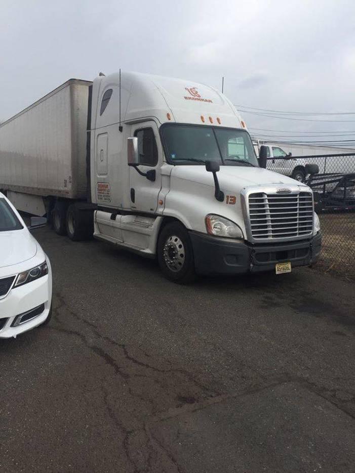ba079c6c2e0ee6c746dc_Stolen_Truck.jpg