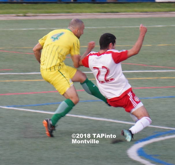 ba118832a7ebae4f43e9_a_Goal_number_one_leaves_Dilly_Duka_s_foot__2018_TAPinto_Montville_____1..JPG