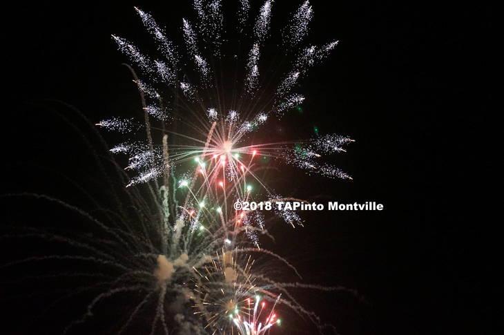 ba1cdbee77e475c31336_a_The_Montville_Township_fireworks__2018_TAPInto_Montville____1.JPG