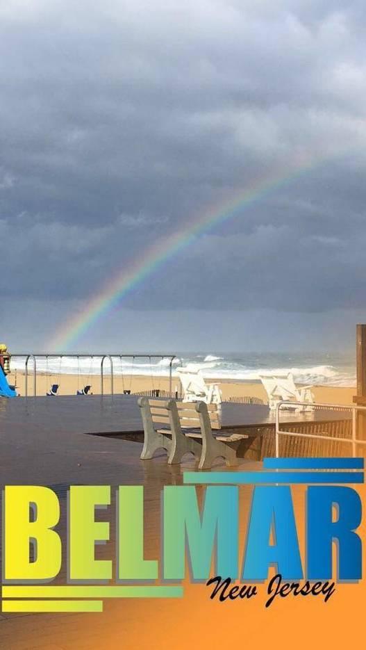 ba340fb18dec87026dd9_Rainbow.jpg