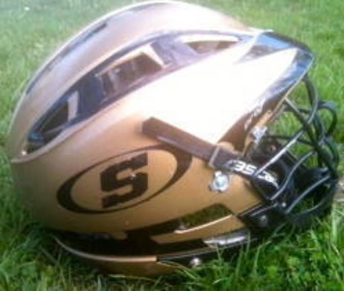 ba5f77b6486790645155_lacrosse_helmet.JPG