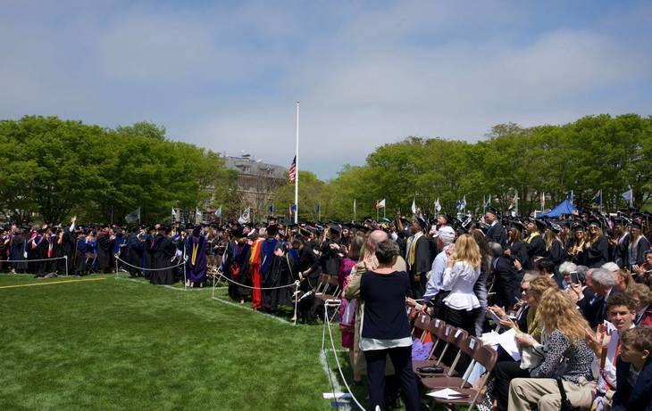 ba76180a6d7c1be59f5b_University_of_RI_Graduation.jpg