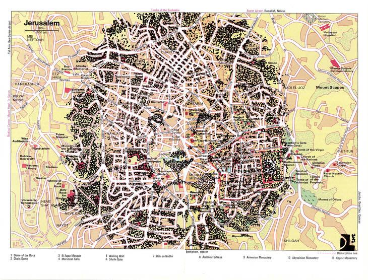 bae108986db4a8bc3ed4_Lion_of_Judah.jpg