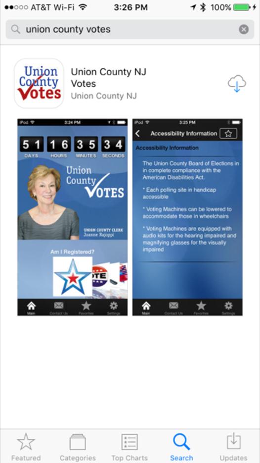bae8c558208897ac870e_uc_votes_image.PNG