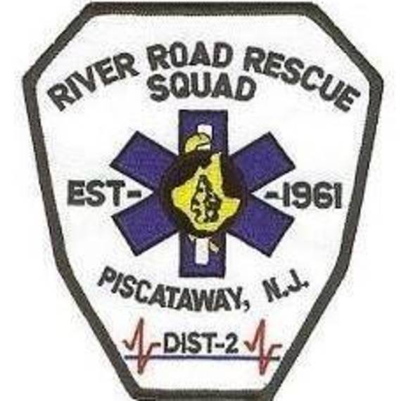 bb0cd22a0459ef0ec3be_River_Road_Rescue_Squad_patch.jpg