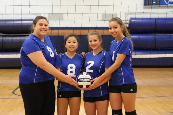 bb5d821e7fe836be0b60_SPF_Blue_2016_Captains_Olivia_Fletcher__Kaelie_Chung__Lindsey_Bartley__and_Adelina_Berisha.jpg