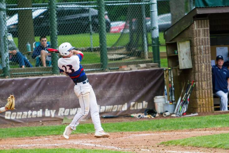 bb609dca4718d52506f7_GLBaseball-144.JPG