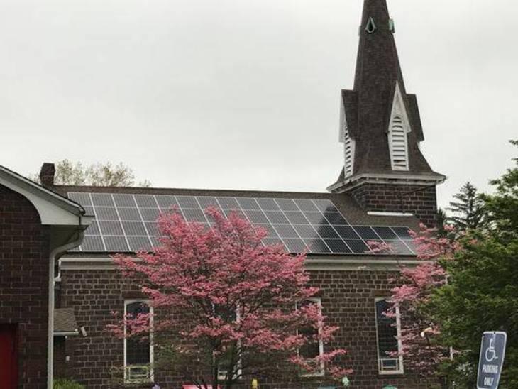 bb7f619549cf1828c890_Brookdale_Reformed_Church_Solar_Panels.jpg