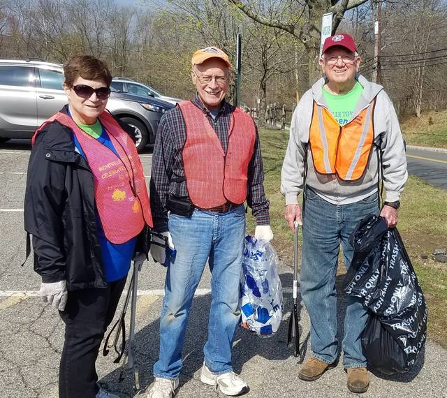 bb9026ac93d51fc262bd_Road_Cleanup_April_9_Montville_Reformed_Church.jpg