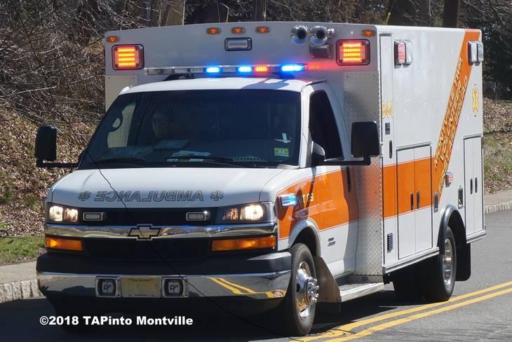 bb925c51fc42b6bb7bcf_ambulance_29__2018_TAPinto_Montville.jpg