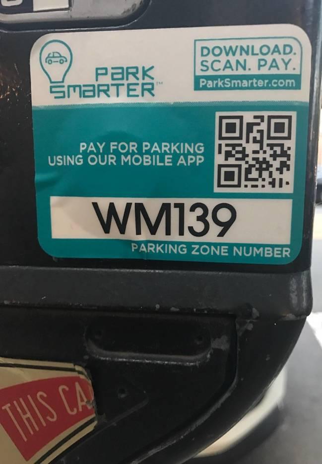 Somerville: Pay Less, Park Longer in Municipal Lots