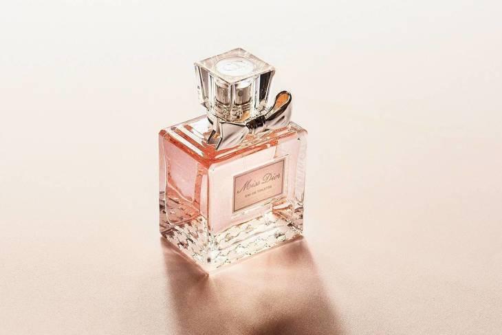 bbb142d5a4ec0cae9f6b_e875bc2e5ddb7d933cb7_perfume-2574073_1920.jpg