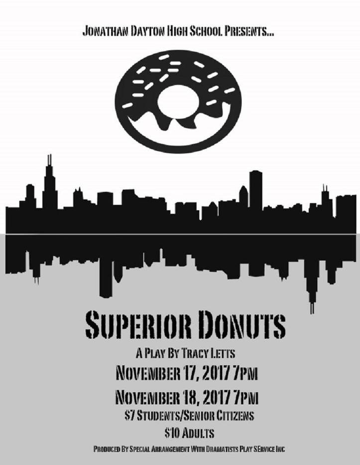 bbe0ae9faad25836be06_superior_donuts_cover.jpg