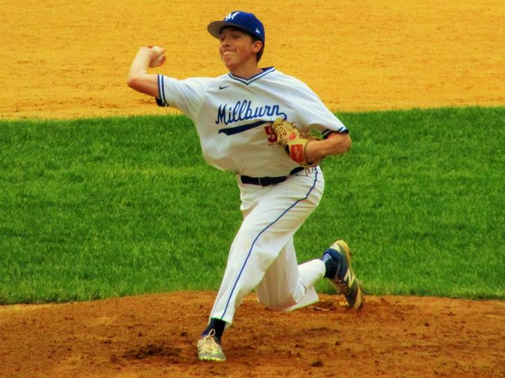 bbe21484c66b77316bf0_connor_lally_pitches.JPG