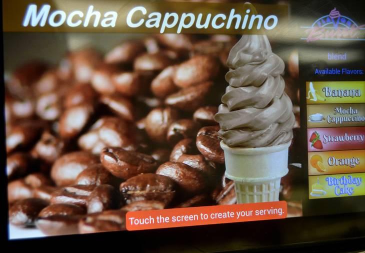 bbeeefc17eb05570c824_New_machine_-_Mocha_Cappucino.JPG