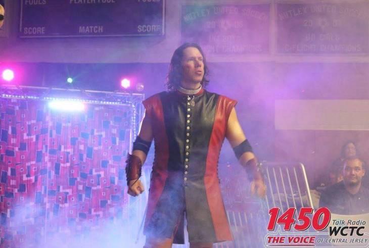 bc00527e52030c246c0d_Relay_Wrestling_Event_a.JPG